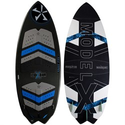 Phase Five Model X Wakesurf Board 2019