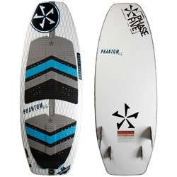 Phase Five Phantom Wakesurf Board 2019