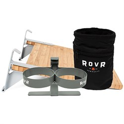 RovR Essentials Kit