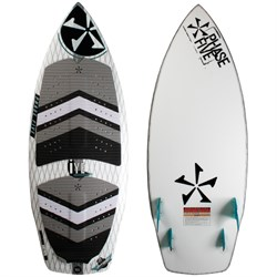 Phase Five IYE Wakesurf Board 2019