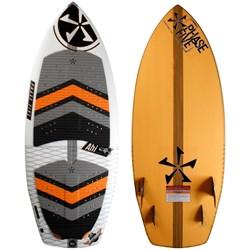 Phase Five Ahi Wakesurf Board