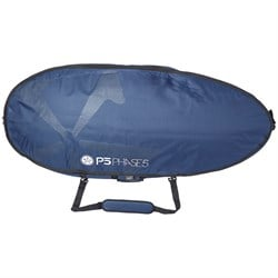 Phase Five Deluxe Wakesurf Board Bag 2019