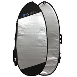 Phase Five Standard Wakesurf Board Bag 2019