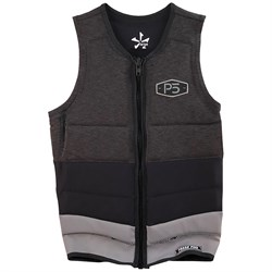 Phase Five Mens Pro Wakesurf Vest 2019