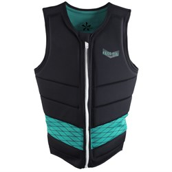 Phase Five Mens Pro Wakesurf Vest
