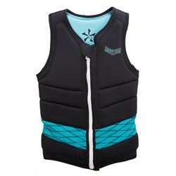 Phase Five Ladies Pro Wakesurf Vest - Women's 2019
