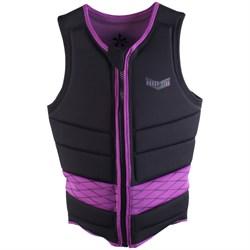 Phase Five Ladies Pro Wakesurf Vest - Women's