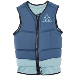 Phase Five Mens Comp Wakesurf Vest 2019