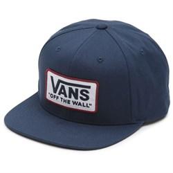 Vans Whitford Snapback Hat