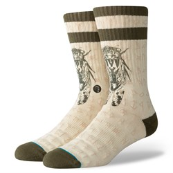 Stance Times Out Socks