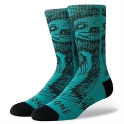 Stance Love Aside Socks