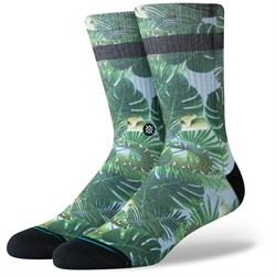 Stance Tarcoles Socks