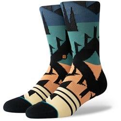 Stance Zuma Socks