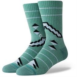 Stance Pismo Socks