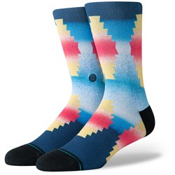 Stance Glass Beach Socks
