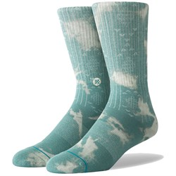 Stance Estero Socks