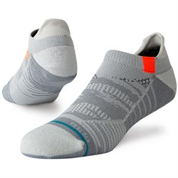 Stance Glare Tab Training Socks
