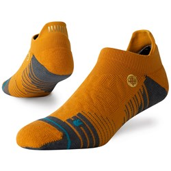 Stance Cheets Tab Training Socks