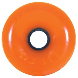 OJ Thunder Juice 78a Skateboard Wheels