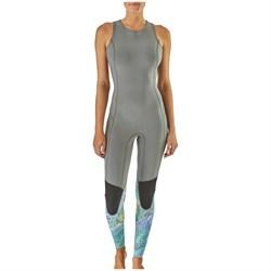 Patagonia R1 Lite Yulex Long Jane Wetsuit - Women's