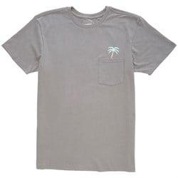 Billabong Companion Pocket T-Shirt