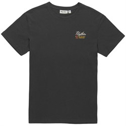 Rhythm Campfire T-Shirt