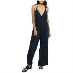 Lira Willow Jumpsuit - Women's