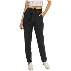 Lira Rita Pants - Women's