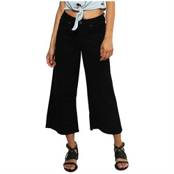 Lira Jonsey Pants - Women's