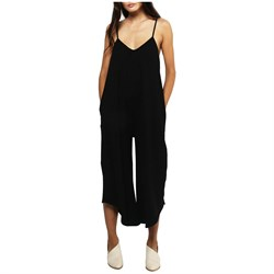 Lira Alyssa Jumpsuit - Women's