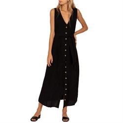 Amuse Society Driftwood Dress - Women's
