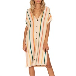 Amuse Society Glow Getter Dress - Women's
