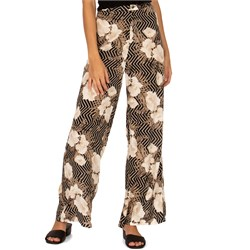 Amuse Society Shady Shack Pants - Women's