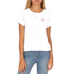 Amuse Society Mama Love T-Shirt - Women's
