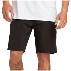 Volcom Stone Lite Hybrid Shorts