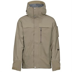 Black Crows Corpus Insulated Stretch Jacket