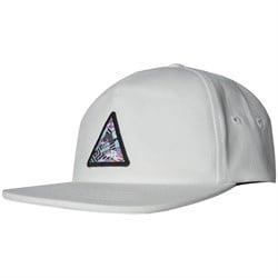 Vissla Upsider Hat