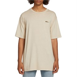 Volcom Shaky Circle Short-Sleeve T-Shirt