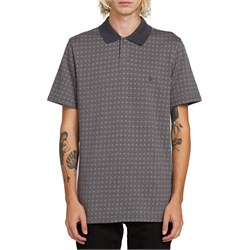 Volcom Wowzer Plus Polo Shirt