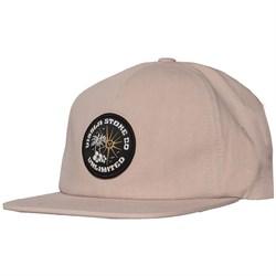 Vissla Radicals Hat