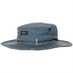 Vissla Sunburnt Minds Boonie Hat