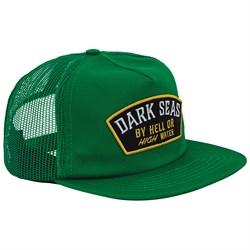 Dark Seas Delgado Hat