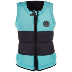 Mystic Dutchess Impact Wake Vest - Women's 2019