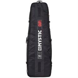 Mystic Wheeled Golf Wakeboard Bag