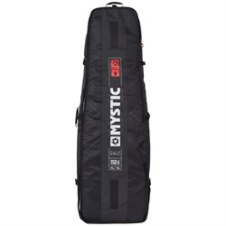 Mystic Wheeled Golf Wakeboard Bag 2020