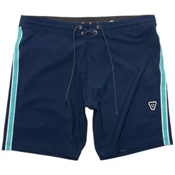 Vissla The Trip 17.5' Boardshorts