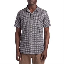 Vissla Radicals Short-Sleeve Shirt