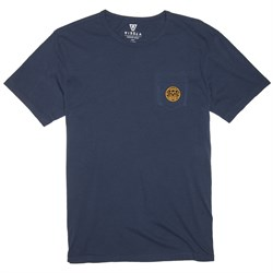 Vissla Lanai Pocket T-Shirt