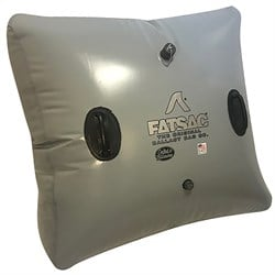 Fly High Pro X Series Floor Fat Sac Ballast Bag