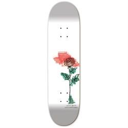 Meow Lacey Baker Rose 8.25 Skateboard Deck